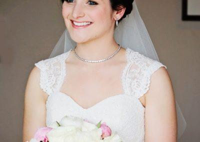 Claire Kurasz