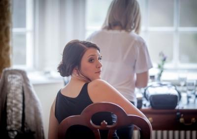 Dan Dalton Photography - Gemma